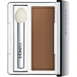 Clinique All about shadow soft shimmer foxier 2.2g