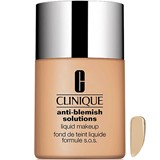 Clinique Anti-blemish solutions make up neutral 30ml