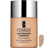 Clinique Anti-blemish solutions make up beige 30ml