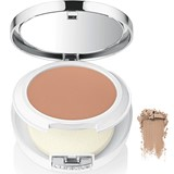 Beyond perfecting powder foundation and concealer ivory