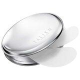 eye therapy patches anti-fadiga e anti-rugas para olhos 6pares + caixa