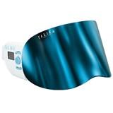 genius light máscara multifunções fototerapia e eletroestimulação 1un.
