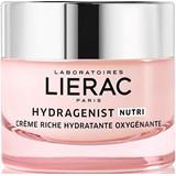 hydragenist nutri creme rico hidratante oxigenante 50ml