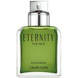 eternity for men eau de parfum 100ml