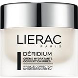 déridium creme antirrugas peles secas 50ml