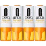 Clinique Fresh pressed booster diário de vitamina c 10% 4x8.5ml