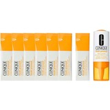 Fresh pressed sistema de 7 dias com vitamina c 8.5ml +7x0.5g