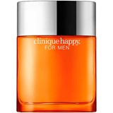 happy for men cologne spray 50ml