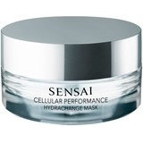 cellular performance hydrachange máscara 75ml