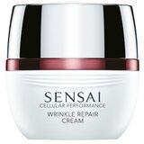 cellular performance wrinkle repair creme olhos 15ml