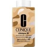 Clinique Clinique id geleia hidratante bb-gel 115ml