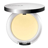 redness solutions instant relief mineral pressed powder 11,6g