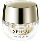 ultimate the eye cream 15ml