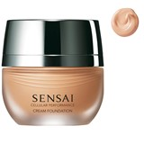 cellular performance cream foundation spf15 cf12 soft beige 30ml