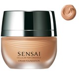 cellular performance cream foundation spf15 cf23 almond beige 30ml