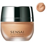 cellular performance cream foundation spf15 cf13 warm beige 30ml