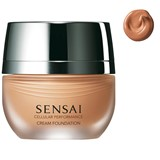 cellular performance base em creme spf15 cf25 topaz beige 30ml