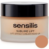 sublime lift - creme com cor com efeito lifting 05-cafe 30ml