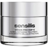 origin pro egf-5 creme anti-idade global 50ml