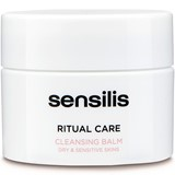 Ritual care cleansing balm for dry and sensitive skin 75g