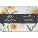 sabão natural hidratante 100g