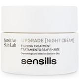 upgrade chrono lift creme de noite 50ml