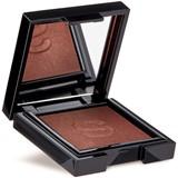 Sensilis Monocharme eyeshadow 04 chocolat 5ml