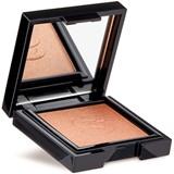 Sensilis Monocharme eyeshadow 06 bronze 5ml