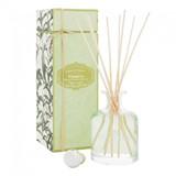 verbene fragrance diffuser 250ml