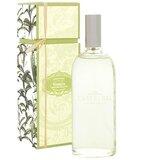 verbene home fragrance 100ml