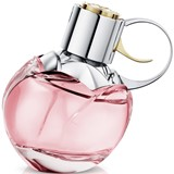 Azzaro Wanted girl tonic eau de toilette 50ml