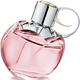 Azzaro Wanted girl tonic eau de toilette 80ml