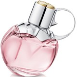 Azzaro Wanted girl tonic eau de toilette 30ml