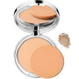 Clinique Super powder double face powder matte neutral 10g