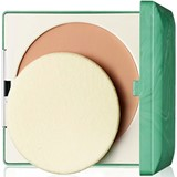 Clinique Stay-matte sheer pressed powder oil free stay beige 7.6g