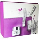 coffret smart custom-repair spf15 tipo2 50ml + creme noite 15ml + serum 10ml