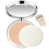 Clinique Almost powder makeup neutral fair 9g