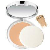 Clinique Almost powder makeup light 9g