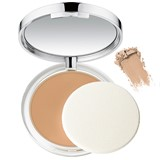 almost powder makeup neutral 9g