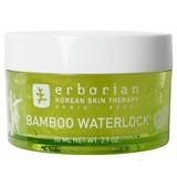 bamboo waterlock hydra-plumping mask 80ml