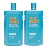 Piz Buin After sun loção suavizante referescante 2x200ml