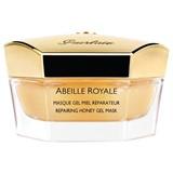 Abeille royale repairing honey gel mask 50ml