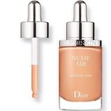 Dior Diorskin nude air serum 033 beige abricot