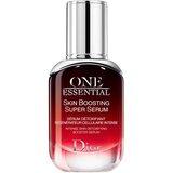 Dior One essential sérum 30ml