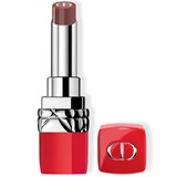 Dior Rouge dior ultra care 736 nude 3.2g