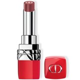 Dior Rouge dior ultra care 848 whisper 3.2g