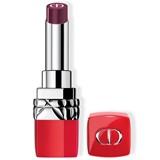 Dior Rouge dior ultra care 989 violet 3.2g