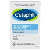 sabonete de limpeza dermatológico 127g