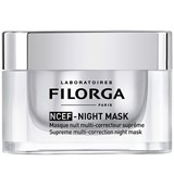 Filorga Ncef-night mask máscara de noite multicorreção suprema 50ml