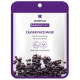 Caviar face mask 22g